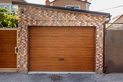 Trust Garage Door Philadelphia, PA 215-240-1912